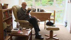 À 89 ans, il cherche un emploi pour ne pas «mourir