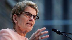 Un procès pour corruption électorale qui pourrait embarrasser Kathleen