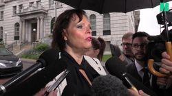Cannabis : Québec sera prêt d'ici le 1er juillet