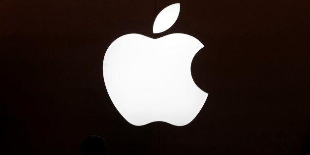 Apple fait un don de 2 millions de dollars américains pour combattre la