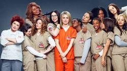 MAX met la main sur «Orange is the New