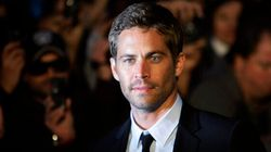 Mort de Paul Walker: Porsche pas responsable de