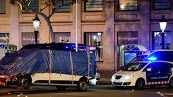 Espagne: la police abat plusieurs terroristes et tente de remonter la piste des