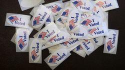 Les élections primaires en