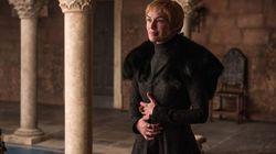 «Game of Thrones»: le résumé du dernier épisode de la saison