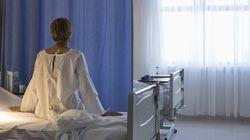 Comprendre le débat sur l'aide médicale à mourir en 5