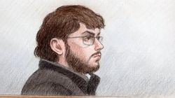 Le procès pour terrorisme d'Ismaël Habib s'est ouvert à