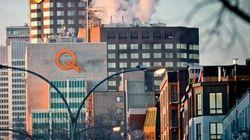 Hydro-Québec s'entend avec le Réseau de transport d'électricité en
