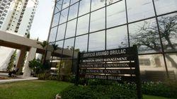 La justice panaméenne enquête sur les «Panama