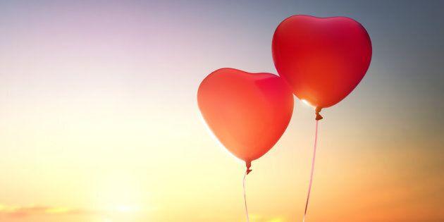 Quand on pense que tout est facile et accessible, l'idée d'une relation engagée avec la même personne...