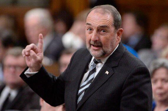Importation d'alcool entre provinces: les conservateurs demandent aux libéraux de «libérer la