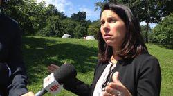 Projet Montréal promet de revoir le financement des