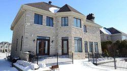 Un joueur des Canadiens met en vente sa maison pour la troisième fois