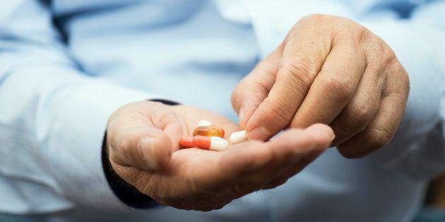 Dans les négociations commerciales antérieures, le Canada n'a pas obtenu de bons résultats sur les médicaments