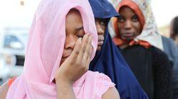 BLOGUE Libye : l'UE et les réseaux criminels, main dans la