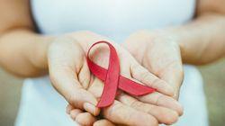 Un nouveau vaccin contre le VIH suscite beaucoup