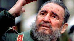 Voici comment les «gens ordinaires» ont accueilli Fidel Castro à Montréal en