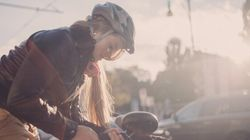 La minute positive: BQAM, un atelier communautaire de réparations de vélos