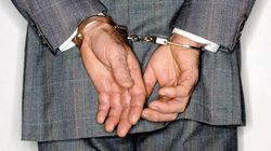 Un Canadien acquitté (mais pas encore libéré) aux Émirats arabes