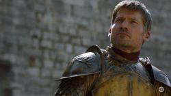 «Game of Thrones»: le résumé de l'épisode 6 [ATTENTION