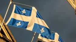 BLOGUE Le Québec va