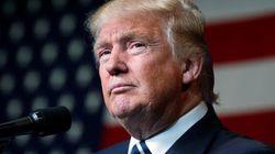Trump dénonce la demande «ridicule» d'un recomptage de