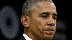 Voici les réactions de Barack Obama sur la mort de