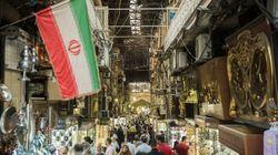BLOGUE Les Iraniens sur la voie du