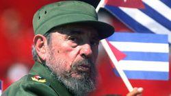 Quel avenir pour Cuba après la mort de Fidel Castro