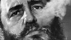 Fidel Castro est mort, une page se tourne pour Cuba et pour