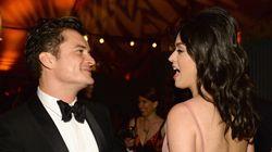 Katy Perry et Orlando Bloom sont toujours ensemble, la preuve en