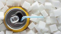 BLOGUE Il n'existe aucun lien direct entre l'obésité et les boissons