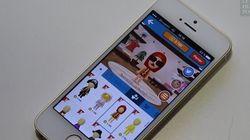 On a testé Mitomo, le jeu-réseau social de Nintendo