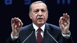 Turquie: Erdogan réaffirme vouloir le retour de la peine de