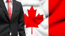 Les fonctionnaires canadiens deux fois plus malades que dans le