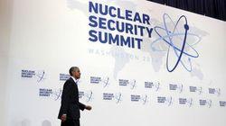 La menace du «terrorisme nucléaire évolue» sans