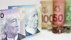 Quatre prix d'un million de dollars de Loto-Québec non
