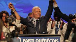 Vote de confiance au PQ : Jean-François Lisée obtient 92,8%