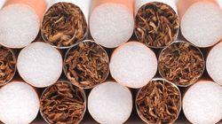 La cigarette électronique est une solution au tabac, selon
