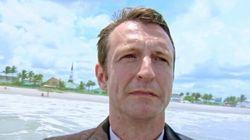 «Les Québécois sont gouvernés par des psychopathes» - Robert Morin