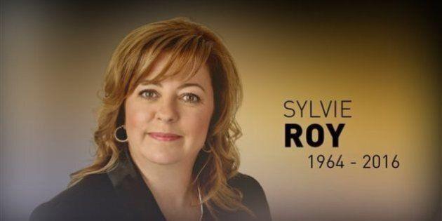 La soeur de l'ex-députée Sylvie Roy dénonce le chef de la CAQ François