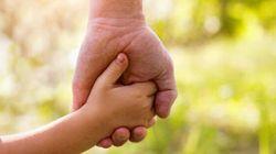 Projet de loi 113 : Lueur d'espoir pour des milliers d'enfants