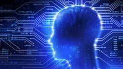 Google investit dans la recherche sur l'intelligence artificielle à