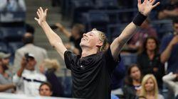 Flushing Meadow: Denis Shapovalov écarte Jo-Wilfried