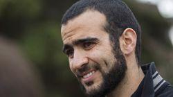 Les avocats d'Omar Khadr veulent assouplir sa libération sous