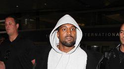 Kanye West annule sa tournée
