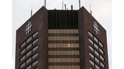 Tour de Radio-Canada: «Il n'y a pas lieu de célébrer un bâtiment ordinaire» – Michel Dallaire