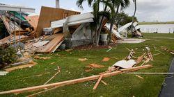 Irma donne des maux de tête aux agences de voyages et à leurs