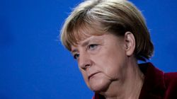Angela Merkel briguera un quatrième mandat de