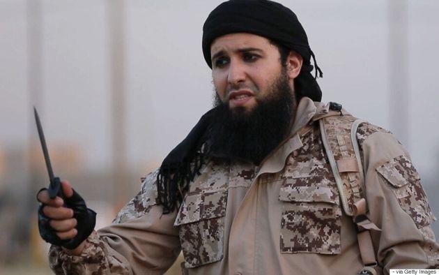 Premier témoignage de Rachid Kassim, l'un des plus influents jihadistes français de